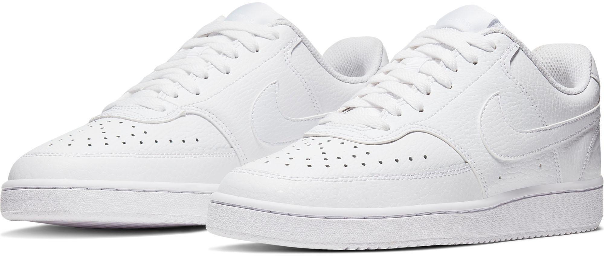 Nike Sportswear sneakers »Wmns Court Vision Low« veilig op otto.nl kopen