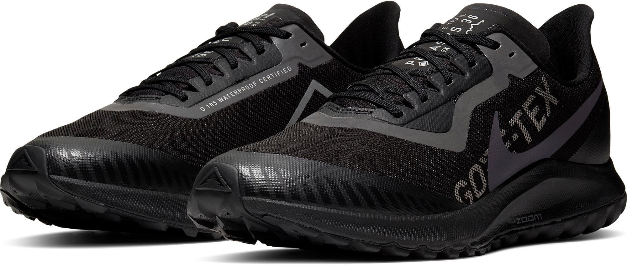 Nike runningschoenen »Pegasus 36 Trail Goretex« online kopen op otto.nl