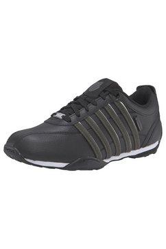 k-swiss sneakers »arvee 1.5« zwart