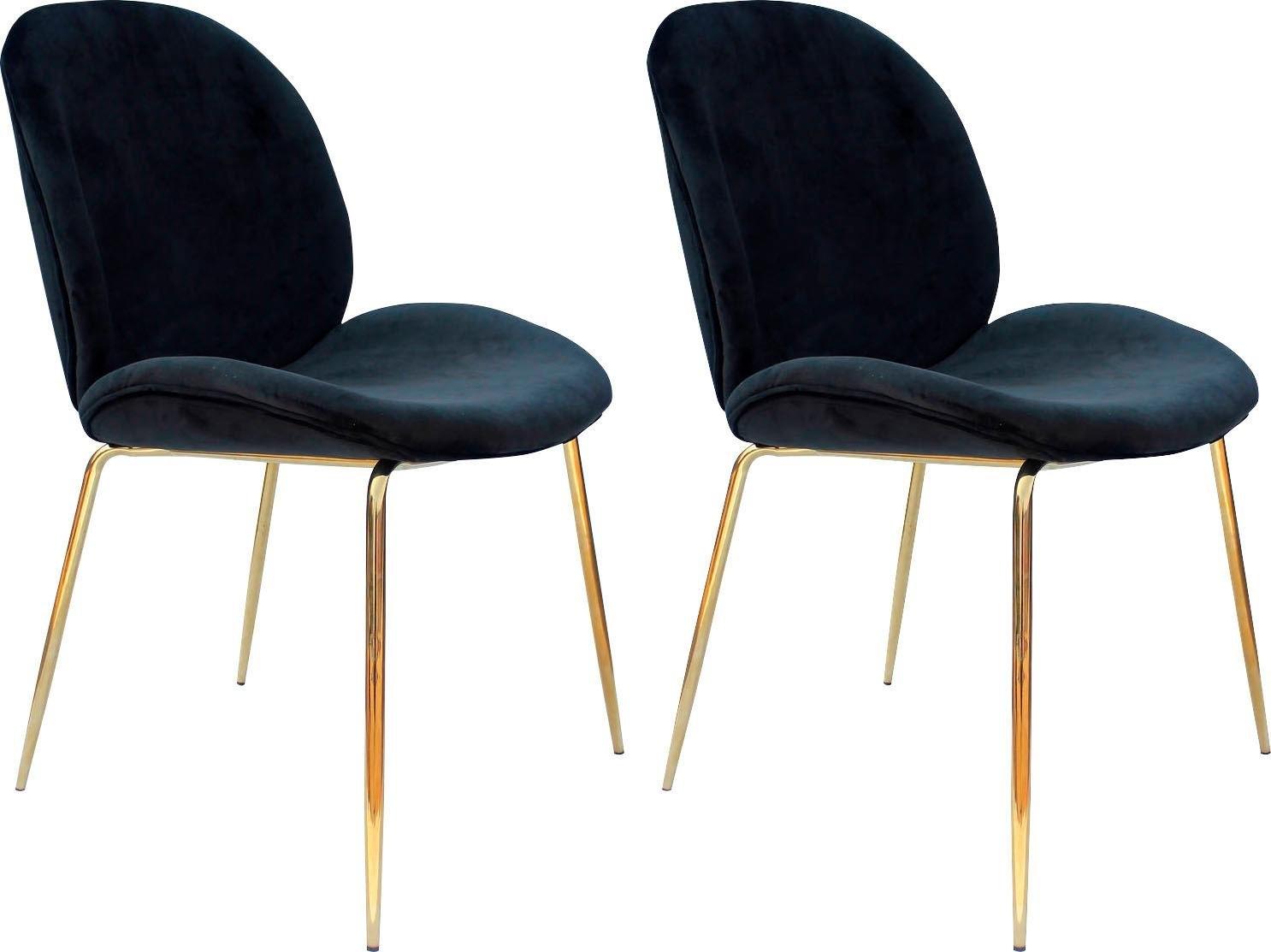 Op zoek naar een Kayoom stoel Charlize 110 (2 stuks)? Koop online bij OTTO