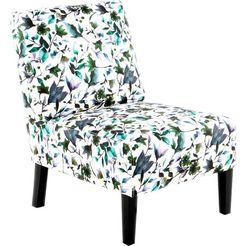 kayoom stoel indira 210 (per stuk) multicolor