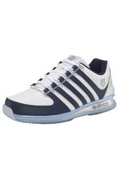 k-swiss sneakers »rinzler 15 years« wit