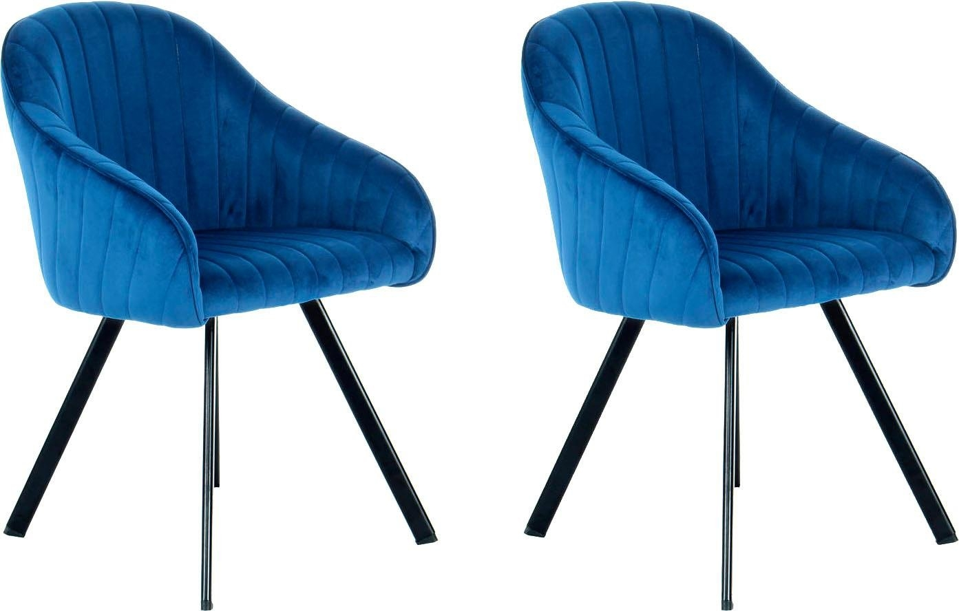 Kayoom stoel