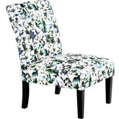 kayoom stoel indira 110 (per stuk) multicolor