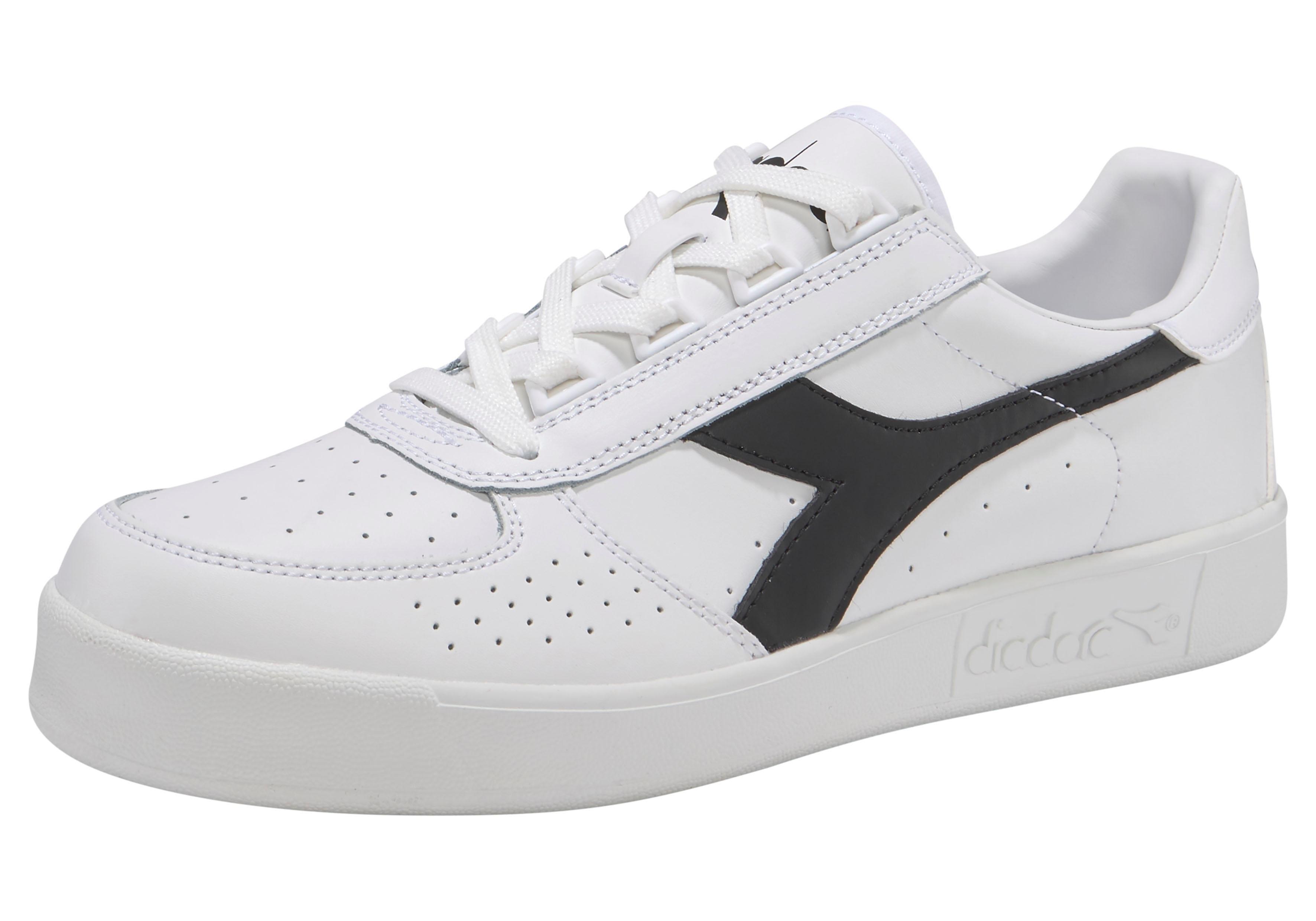 Diadora sneakers »B. Elite« veilig op otto.nl kopen