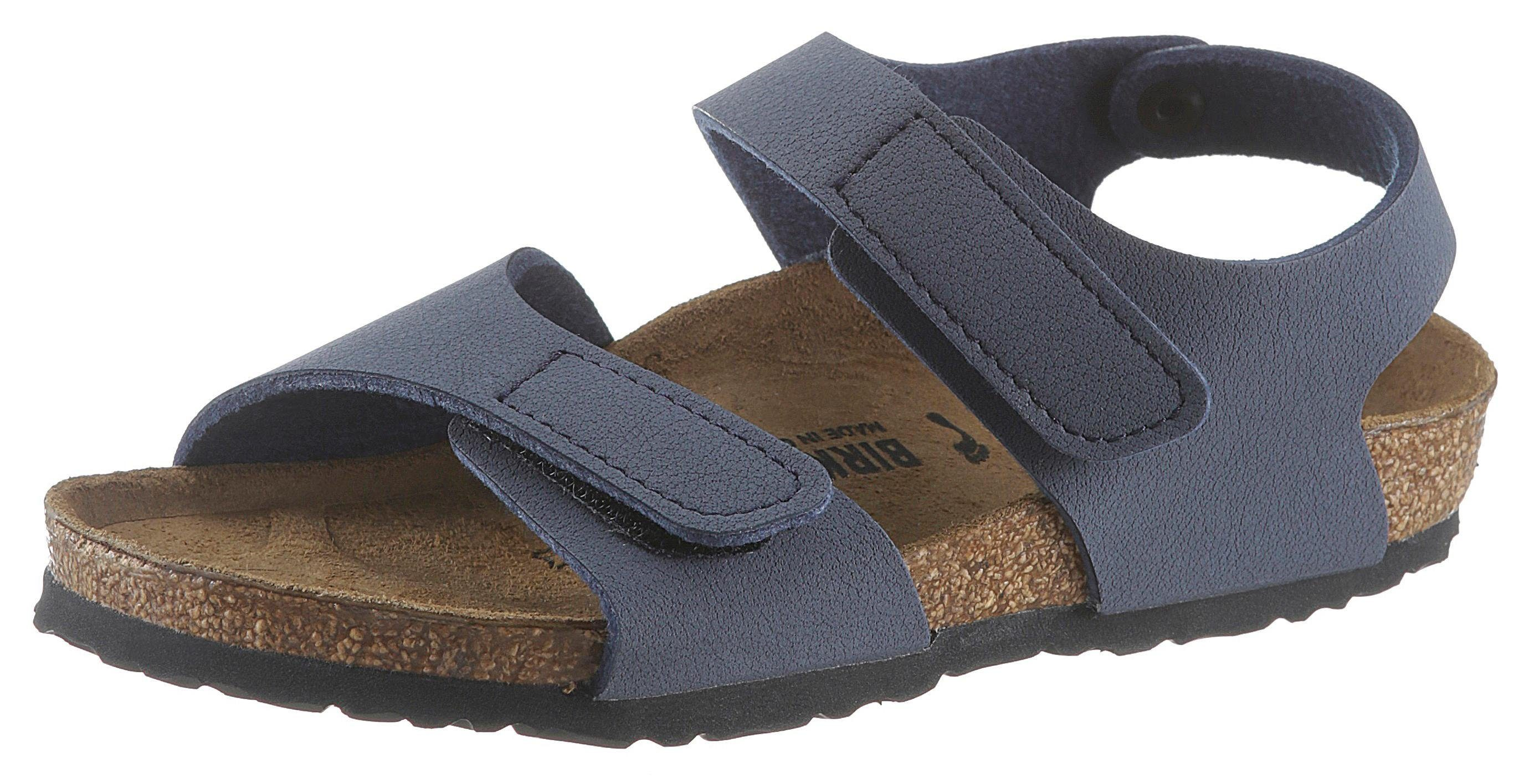 Birkenstock sandalen »Palu«