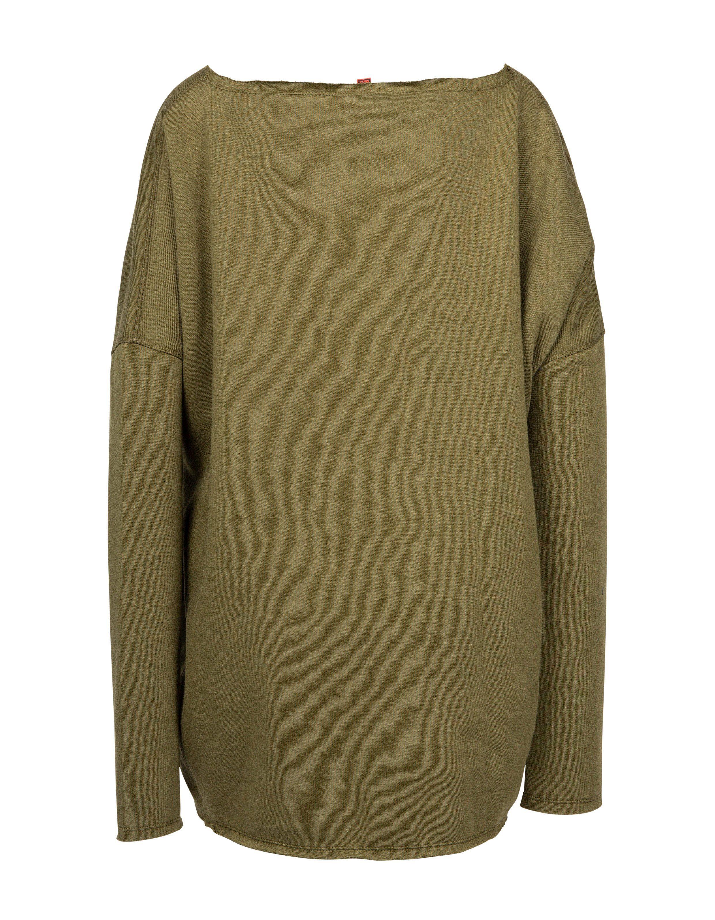Freaky Nation Sweater Tension Online Kopen - Geweldige Prijs