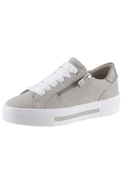 betty barclay shoes plateausneakers grijs