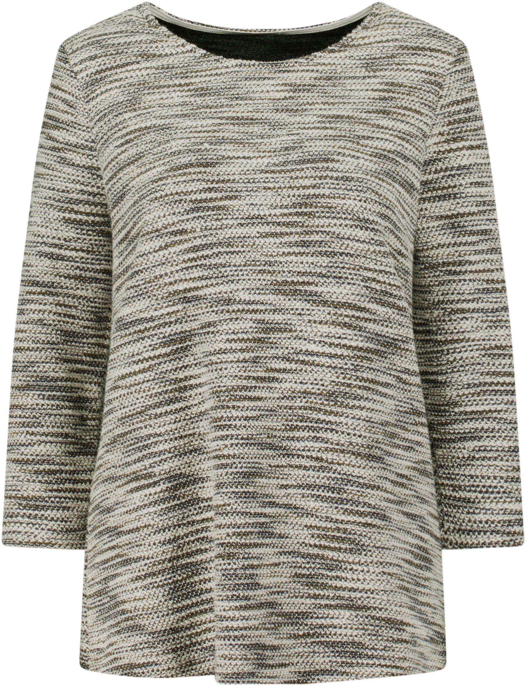 Ambria Shirt Met Extra Mooie Achterkant Snel Online Gekocht - Geweldige Prijs