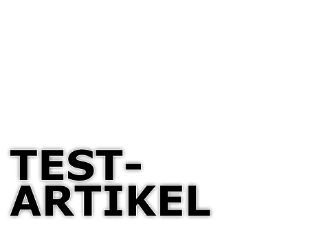 CFL Testartikel online kopen op otto.nl