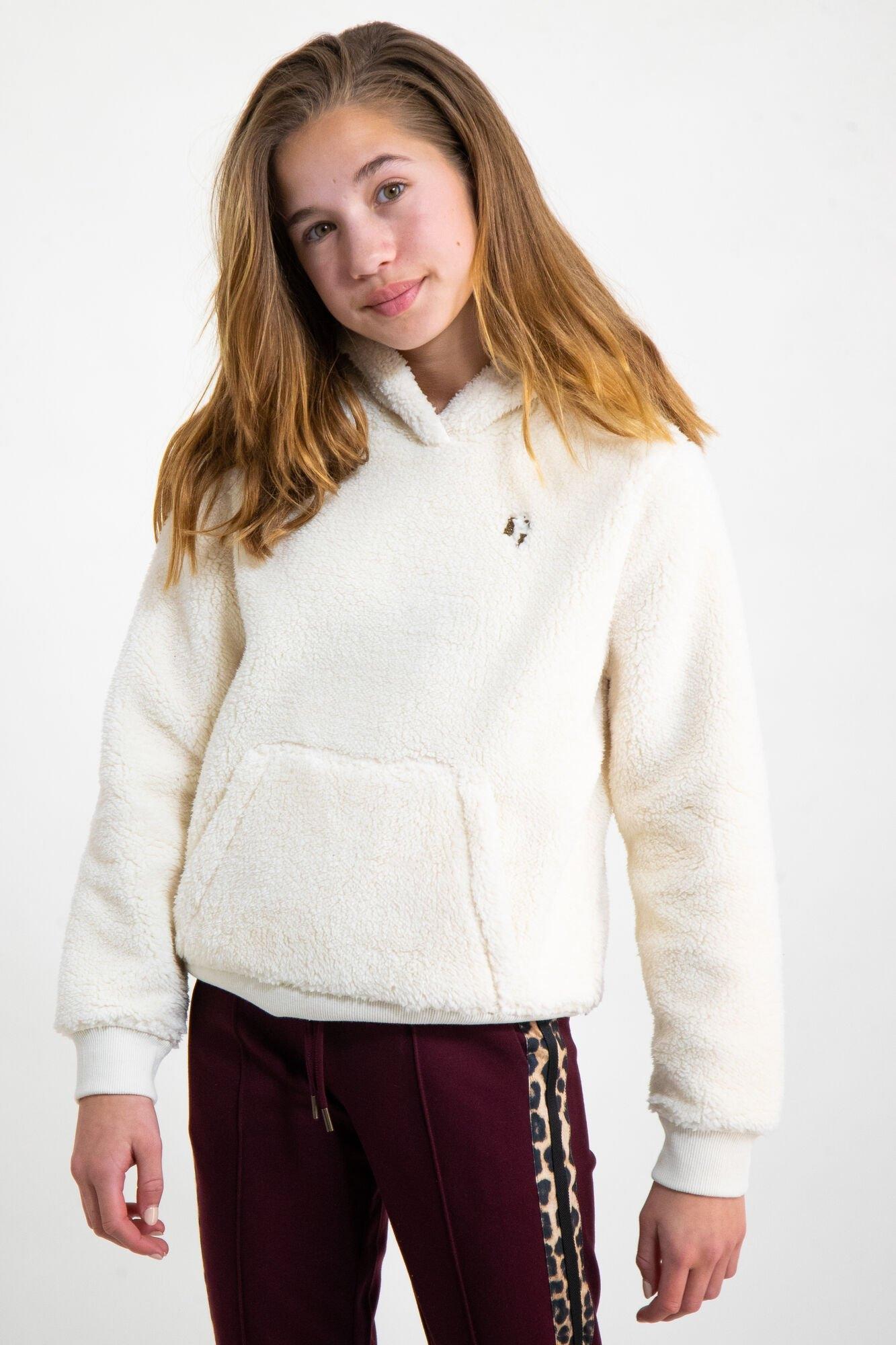 Garcia sweater goedkoop op otto.nl kopen