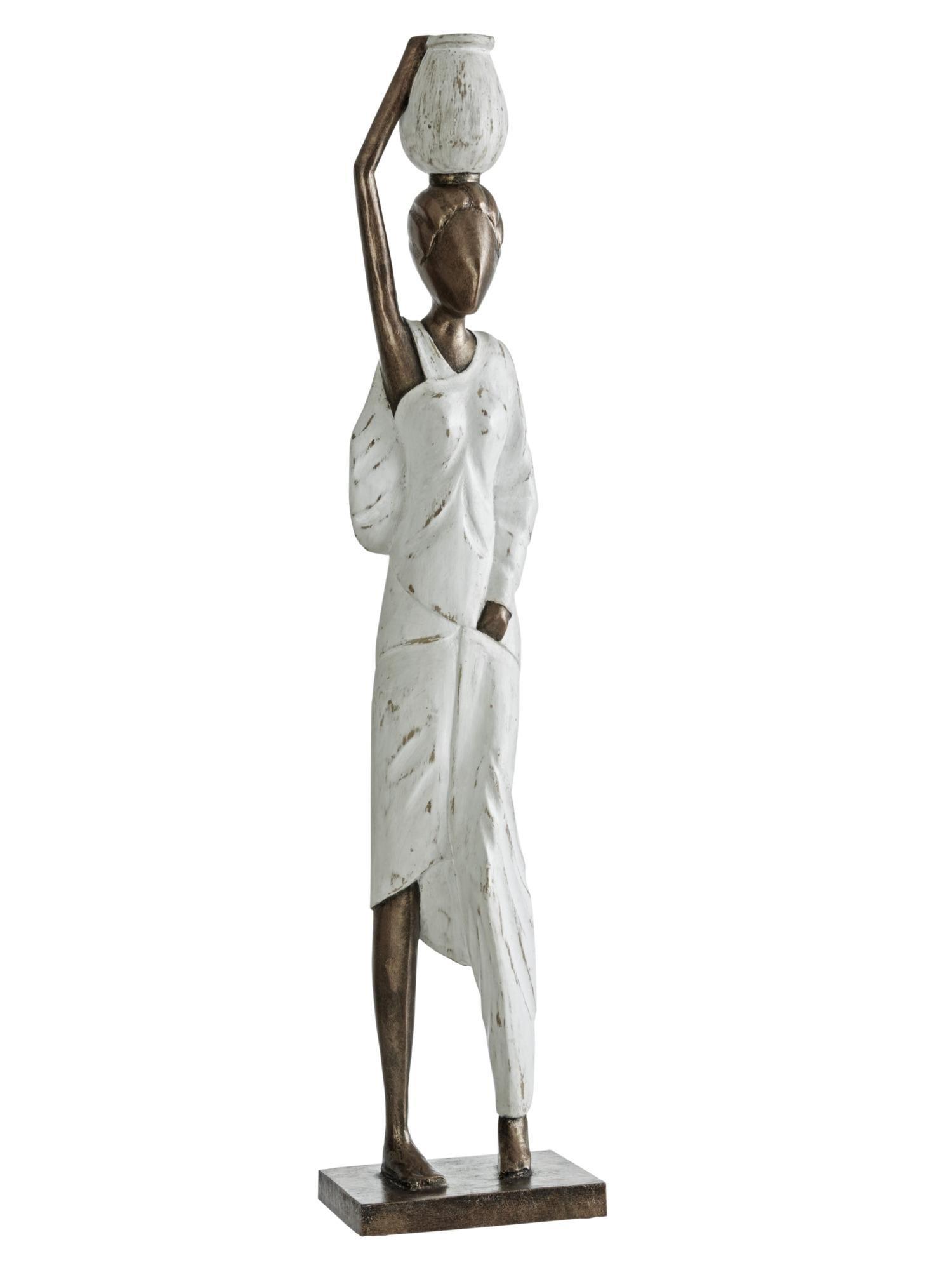 heine home Deco-figuur bij OTTO online kopen