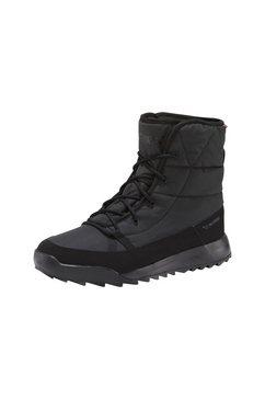 adidas performance outdoorschoenen »terrex choleah padd« zwart
