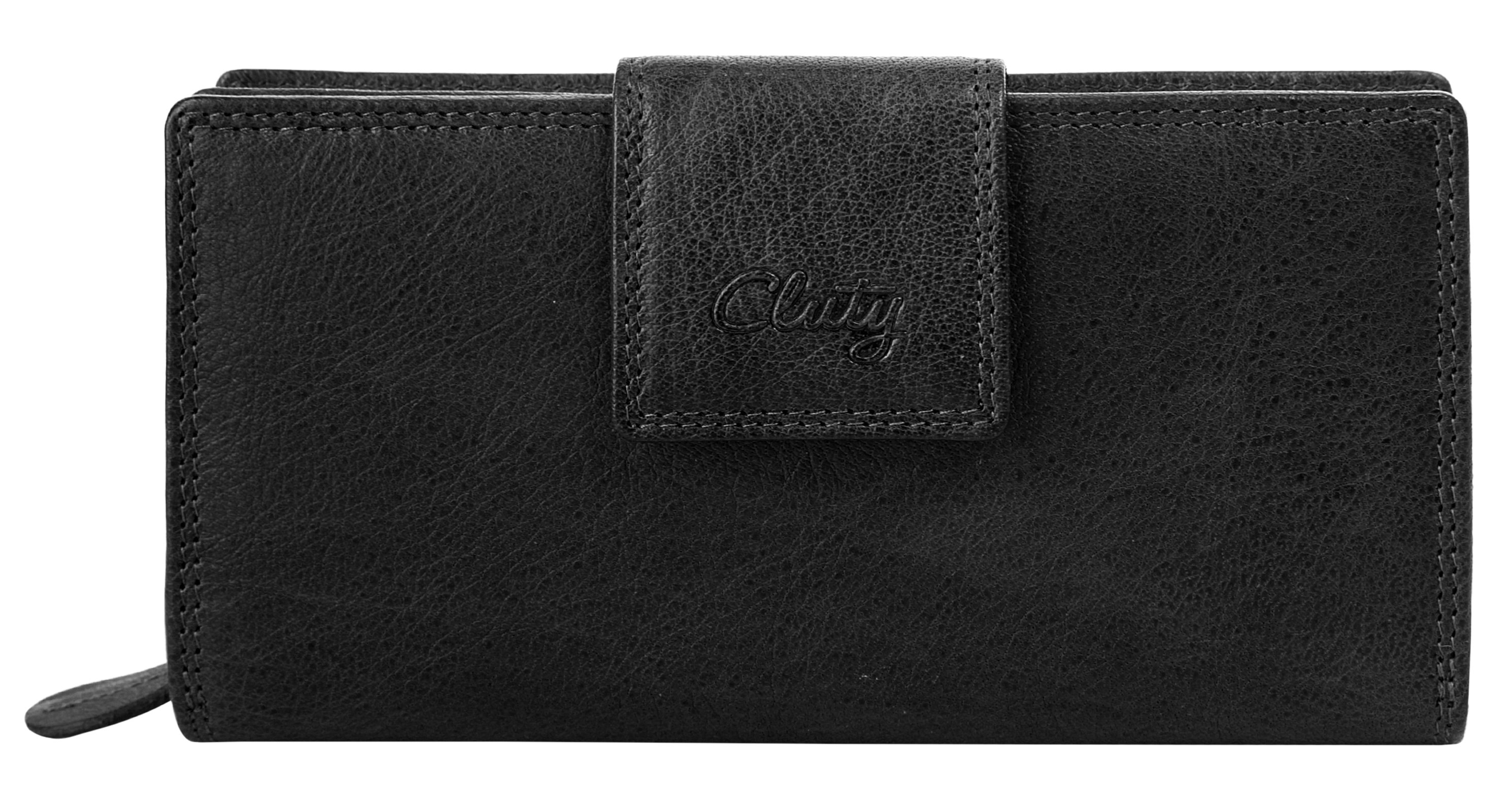 Cluty portemonnee nu online kopen bij OTTO