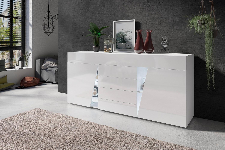 Trendmanufaktur dressoir »Palamos« nu online kopen bij OTTO