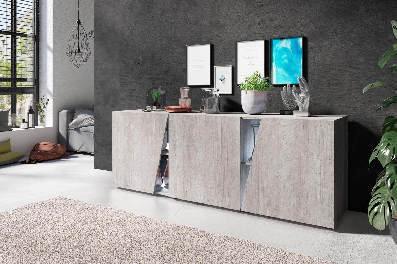 Trendmanufaktur dressoir »Palamos« veilig op otto.nl kopen