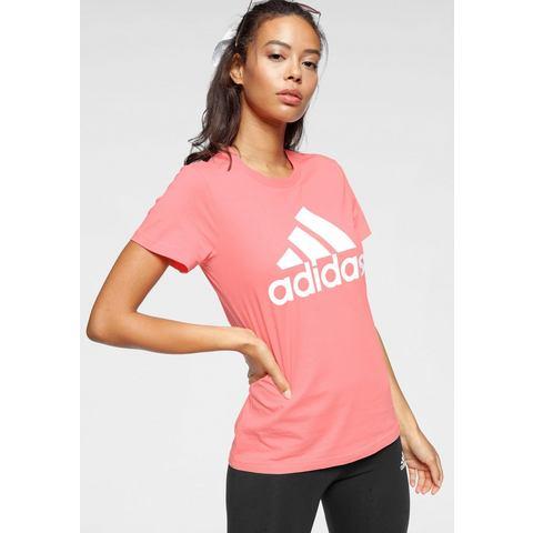 NU 21% KORTING: adidas Performance T-shirt BATCH OF SPORT CO TEE