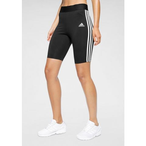 adidas Performance fietsbroekje MUST HAVE COTTON SHORTS