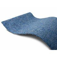 primaflor-ideen in textil outdoorkleed »green«, primaflor-ideen in textil, rechteckig, hoehe 7,5 mm blauw