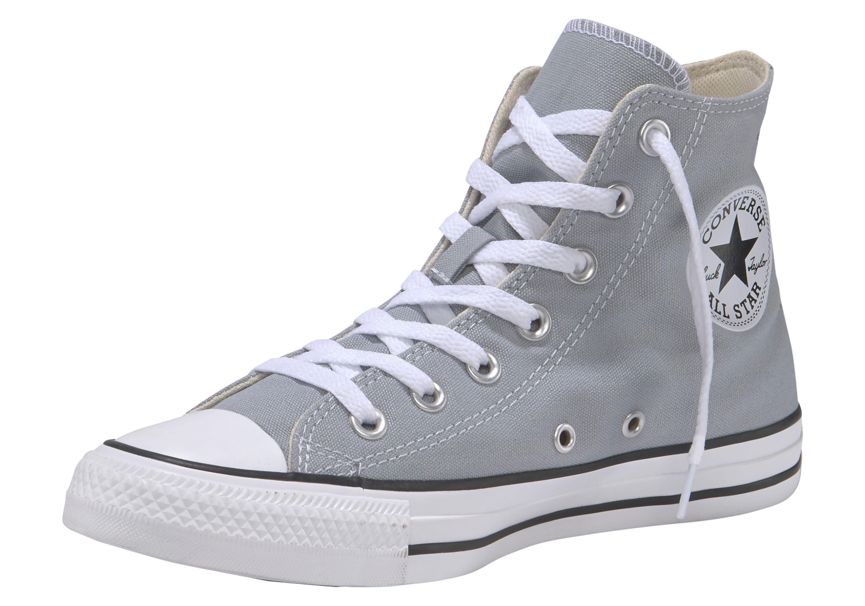 Converse sneakers »CTAS Hi Seasonal« - gratis ruilen op otto.nl
