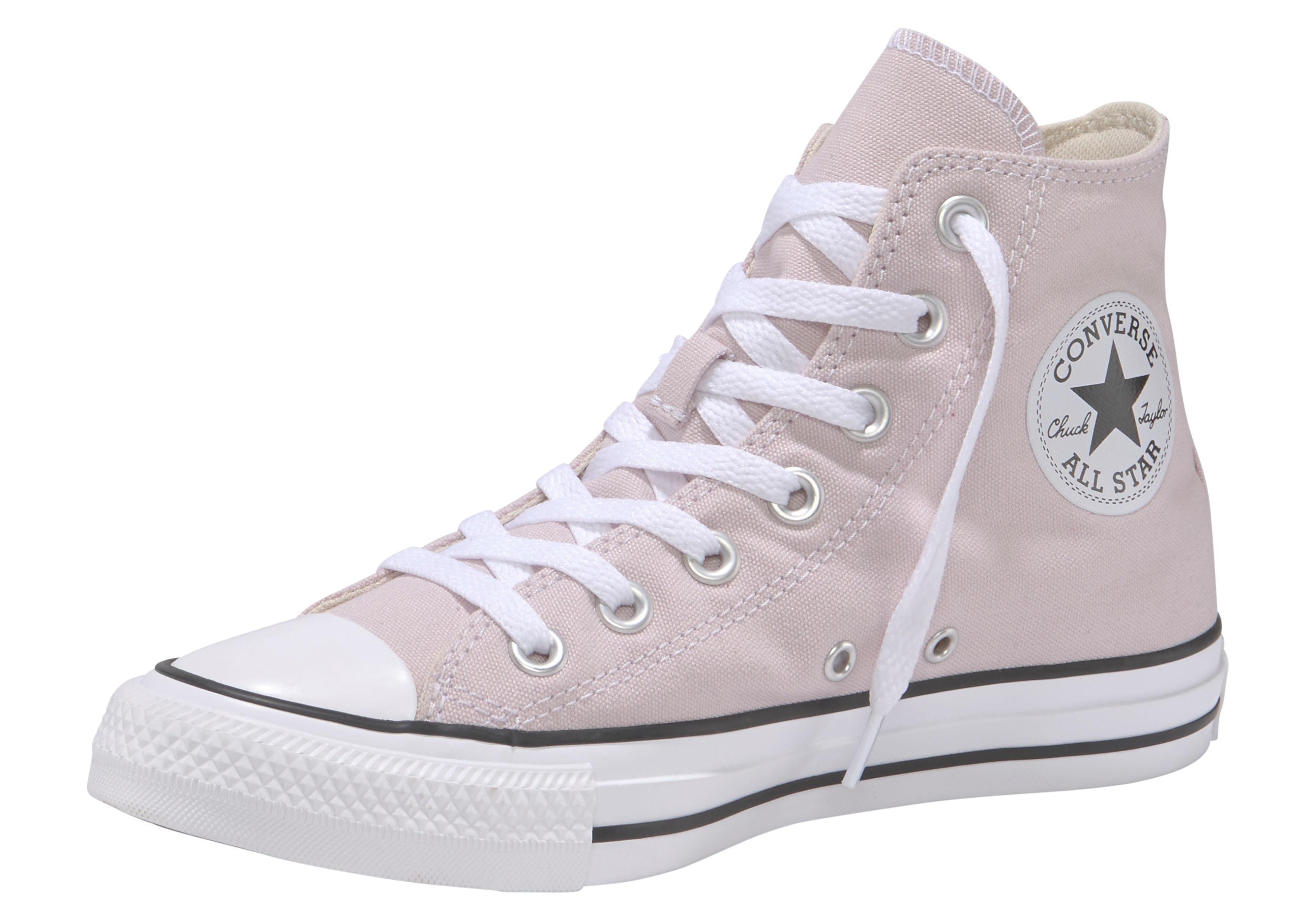 Converse sneakers »Chuck Taylor All Star Seasonal« nu online bestellen
