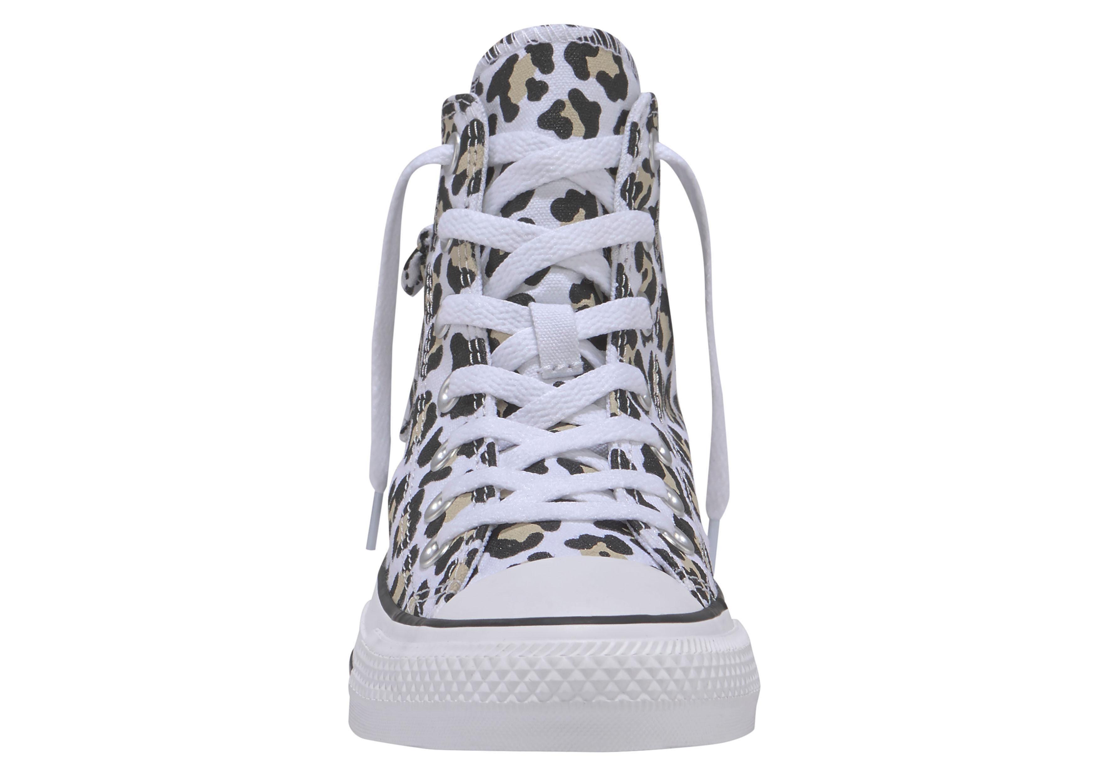 Converse Sneakers Chuck Taylor All Star Pocket Hi Makkelijk Besteld - Geweldige Prijs