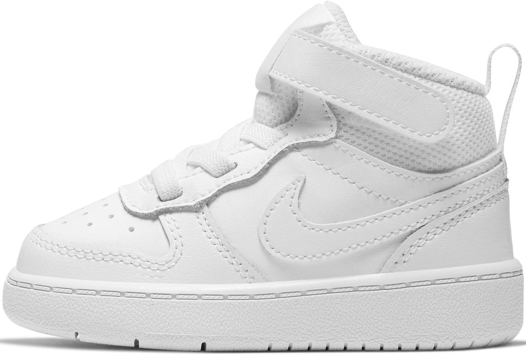 Nike Sportswear sneakers »Court Vision Mid« - verschillende betaalmethodes