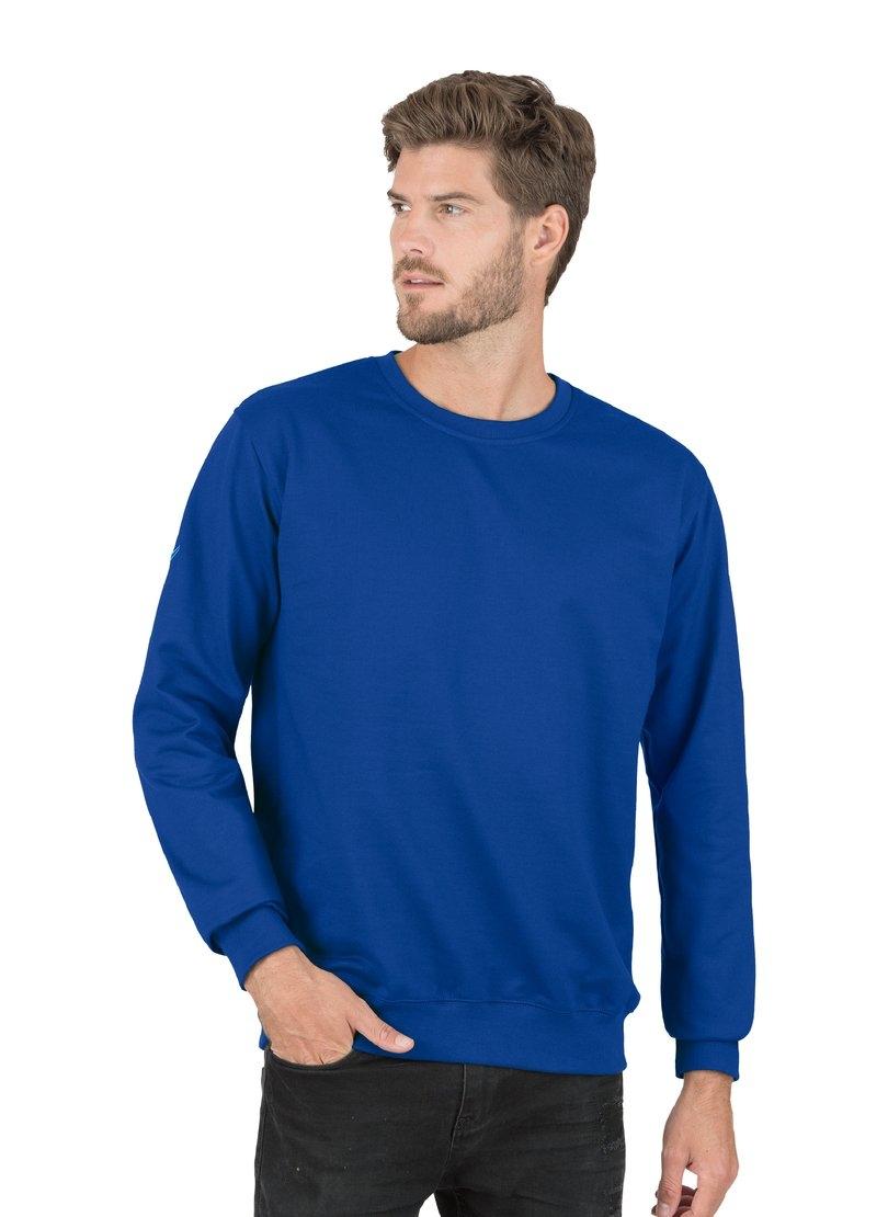 Trigema Sweat-Shirt veilig op otto.nl kopen
