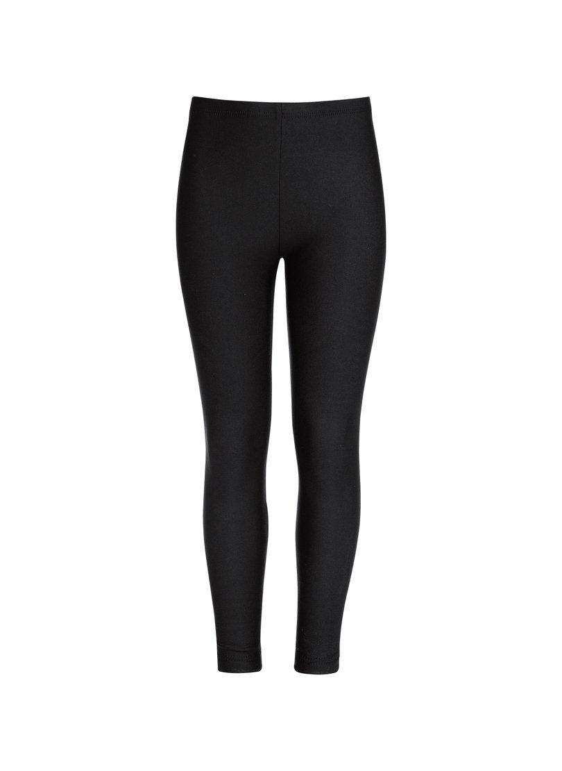 Trigema Mooie legging van COOLMAX-materiaal voordelig en veilig online kopen
