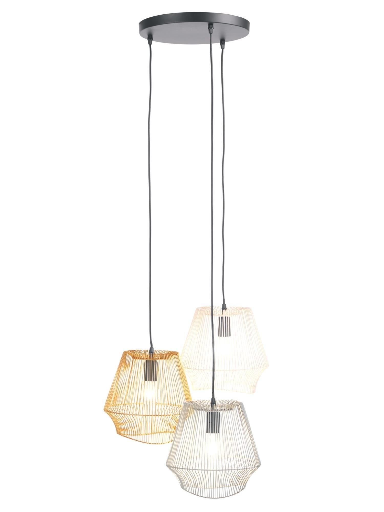 Kare Hanglamp in de webshop van OTTO kopen