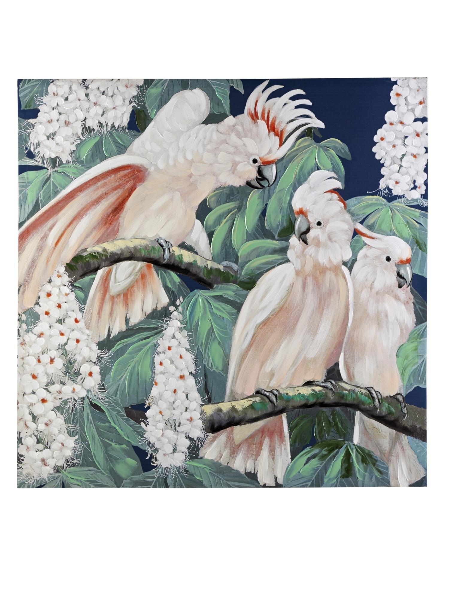 heine home Schilderij in de webshop van OTTO kopen