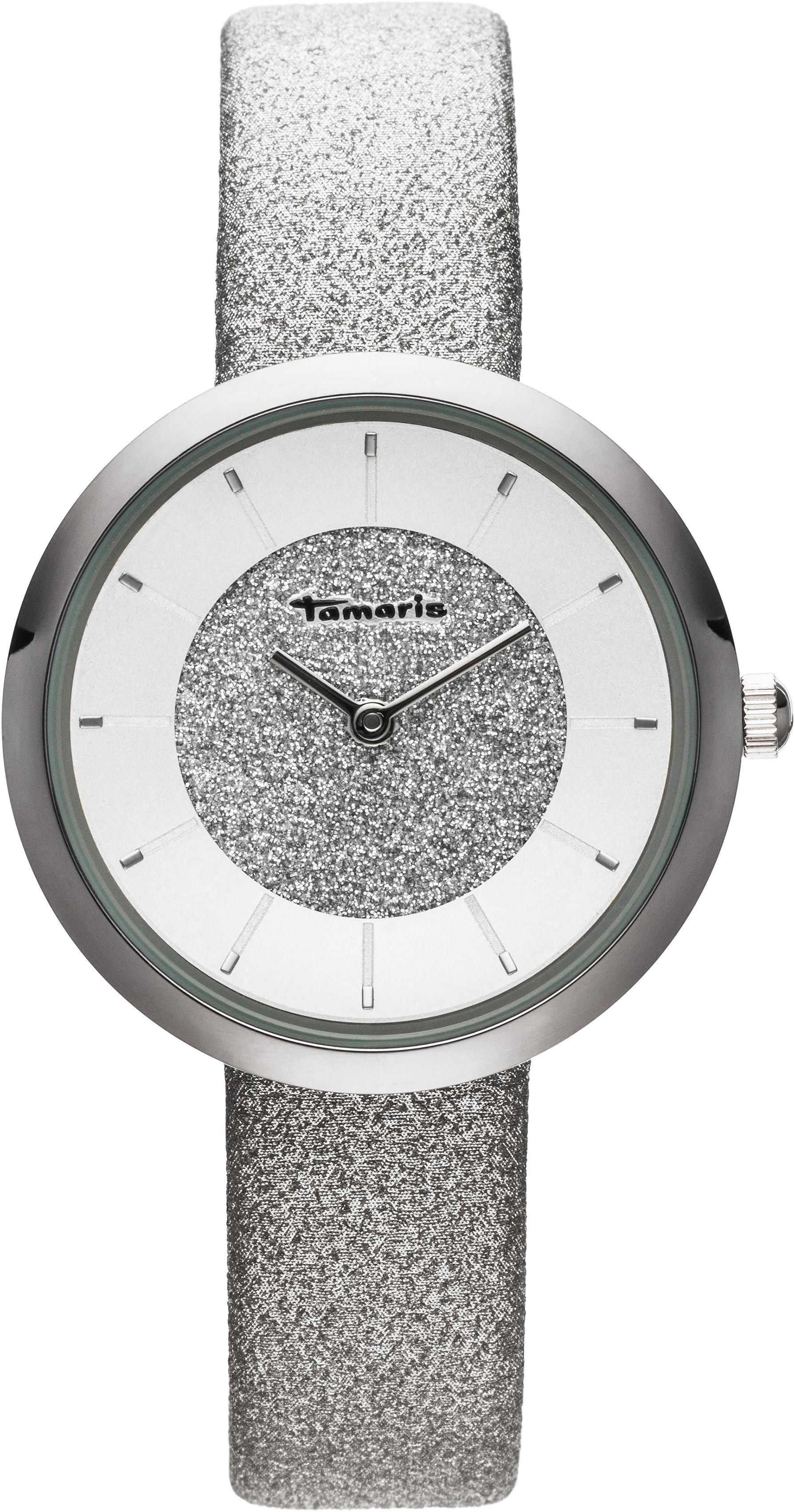Tamaris kwartshorloge »Bea, TW050« goedkoop op otto.nl kopen