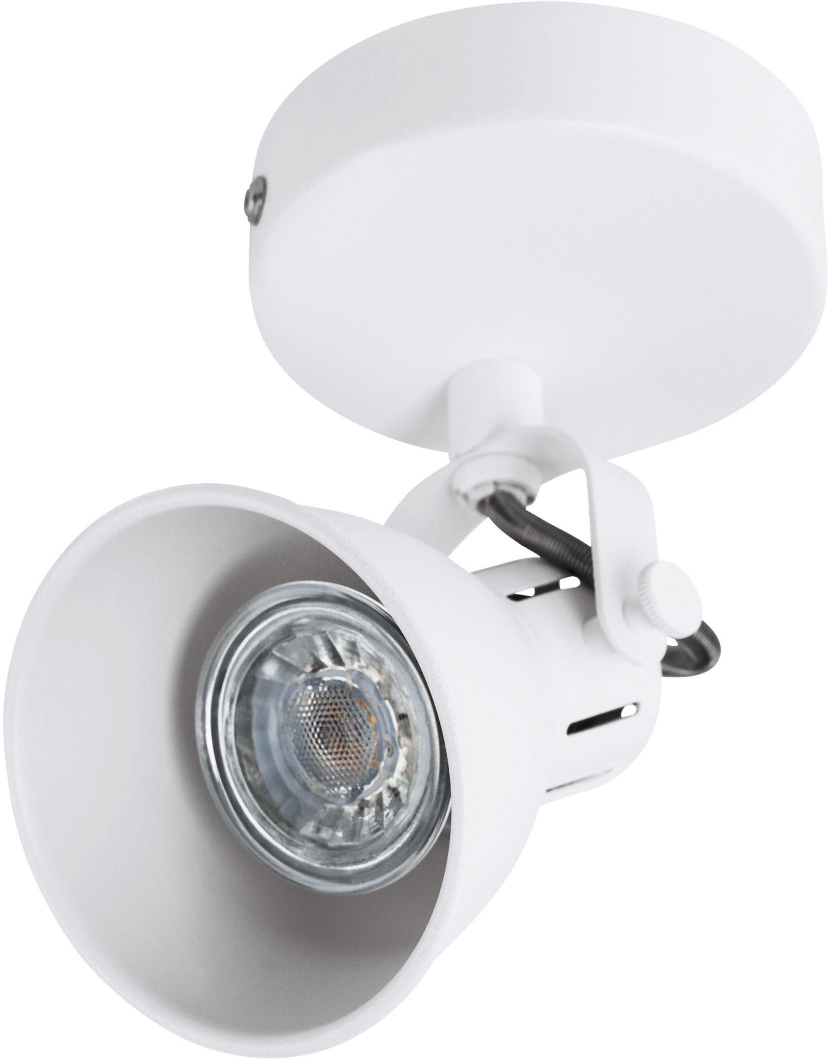 Eglo led-wandlamp »SERAS 1«, nu online bestellen