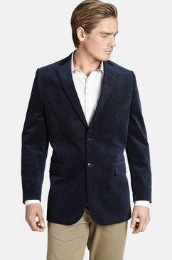 charles colby cordcolbert »duke weston« blauw