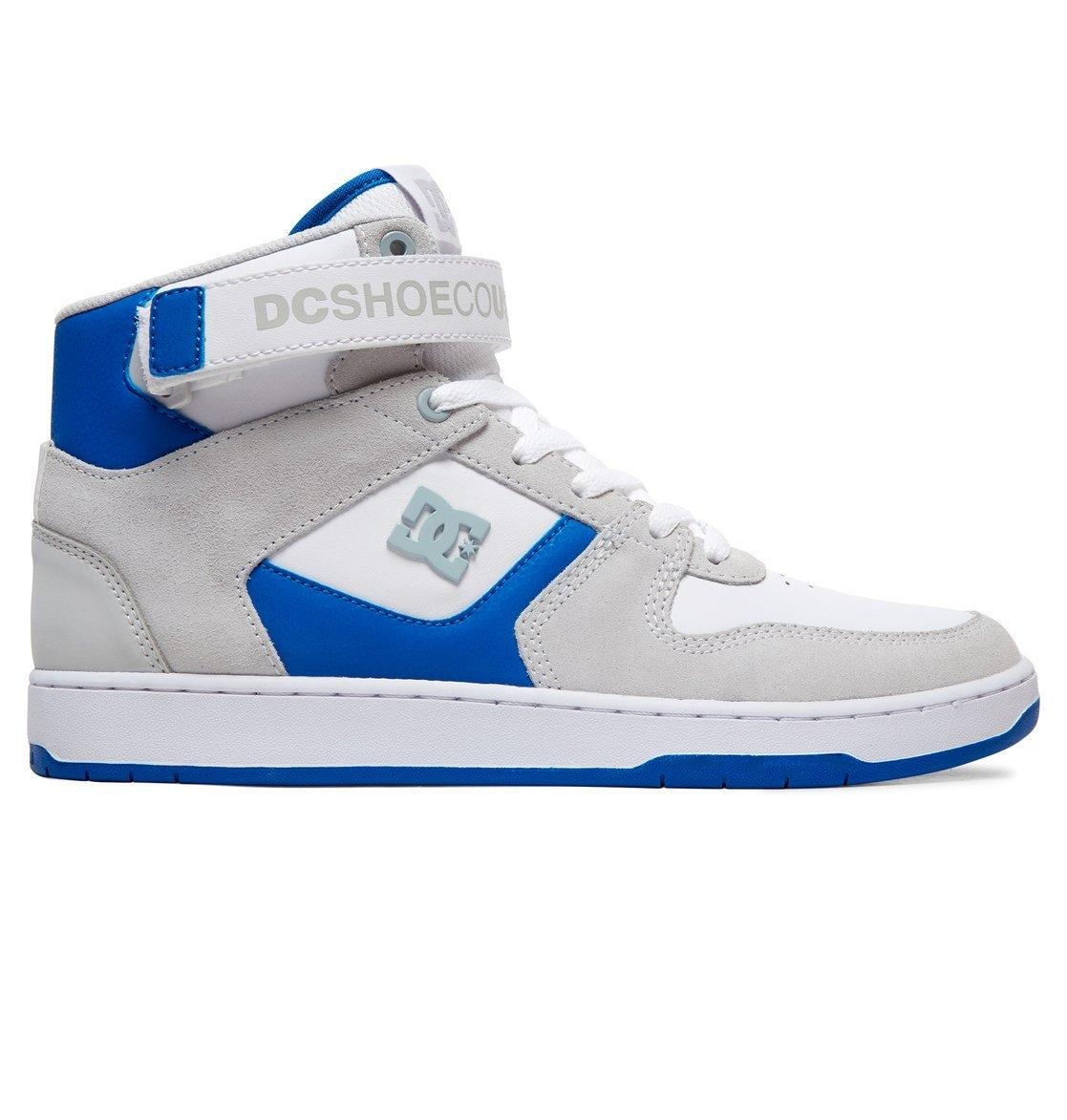 DC Shoes Schoenen »Pensford« bestellen: 30 dagen bedenktijd