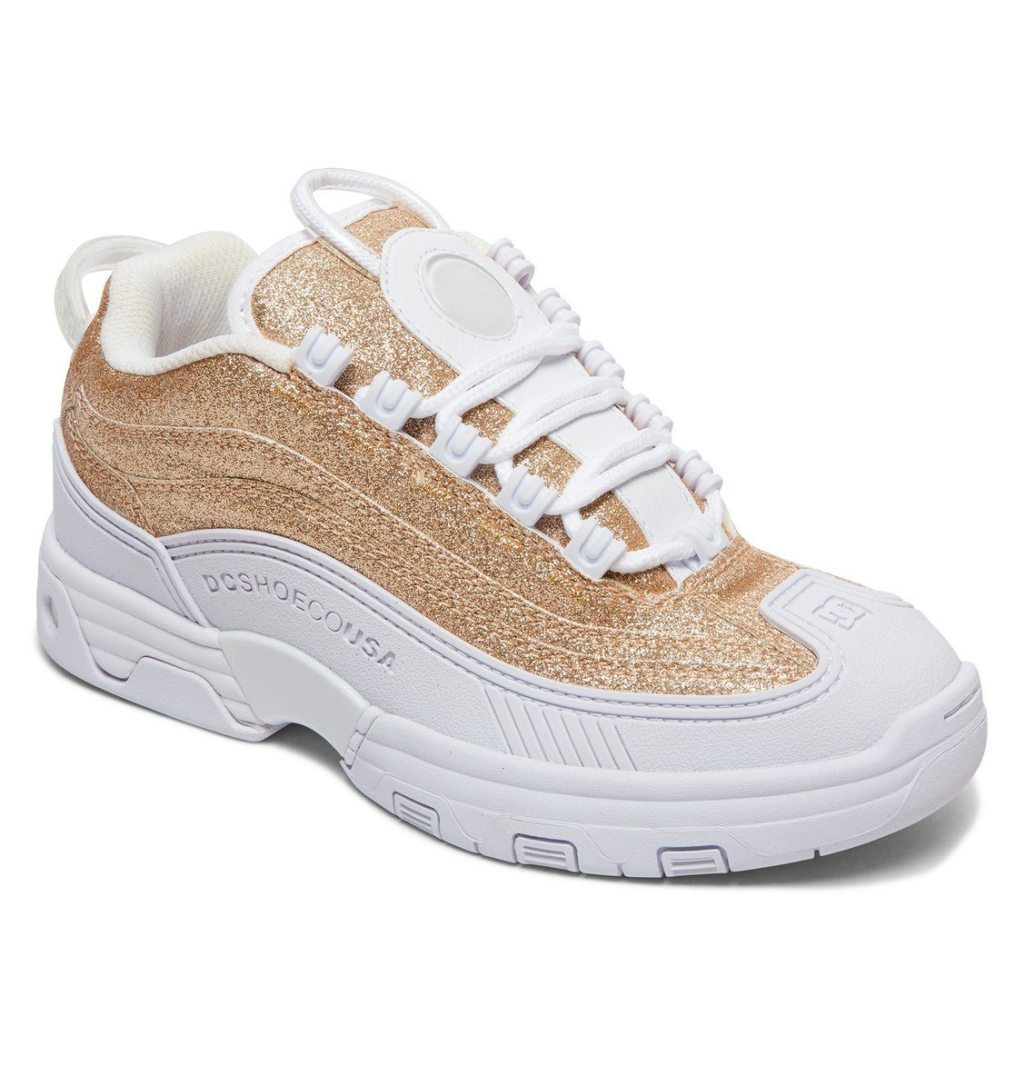 DC Shoes Legacy Og Schoenen voor Dames