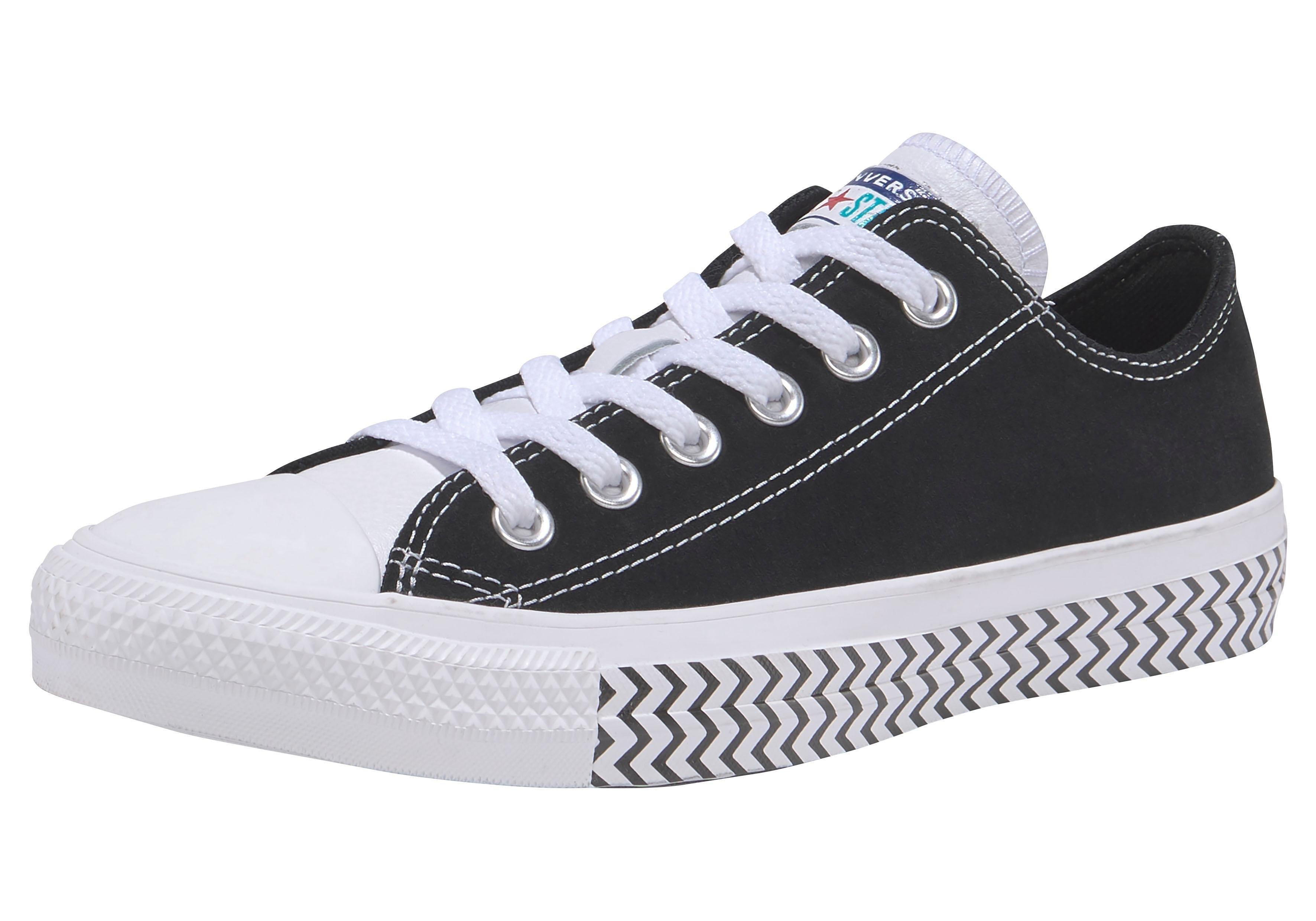 Converse sneakers »Chuck Taylor All Star Ox« veilig op otto.nl kopen