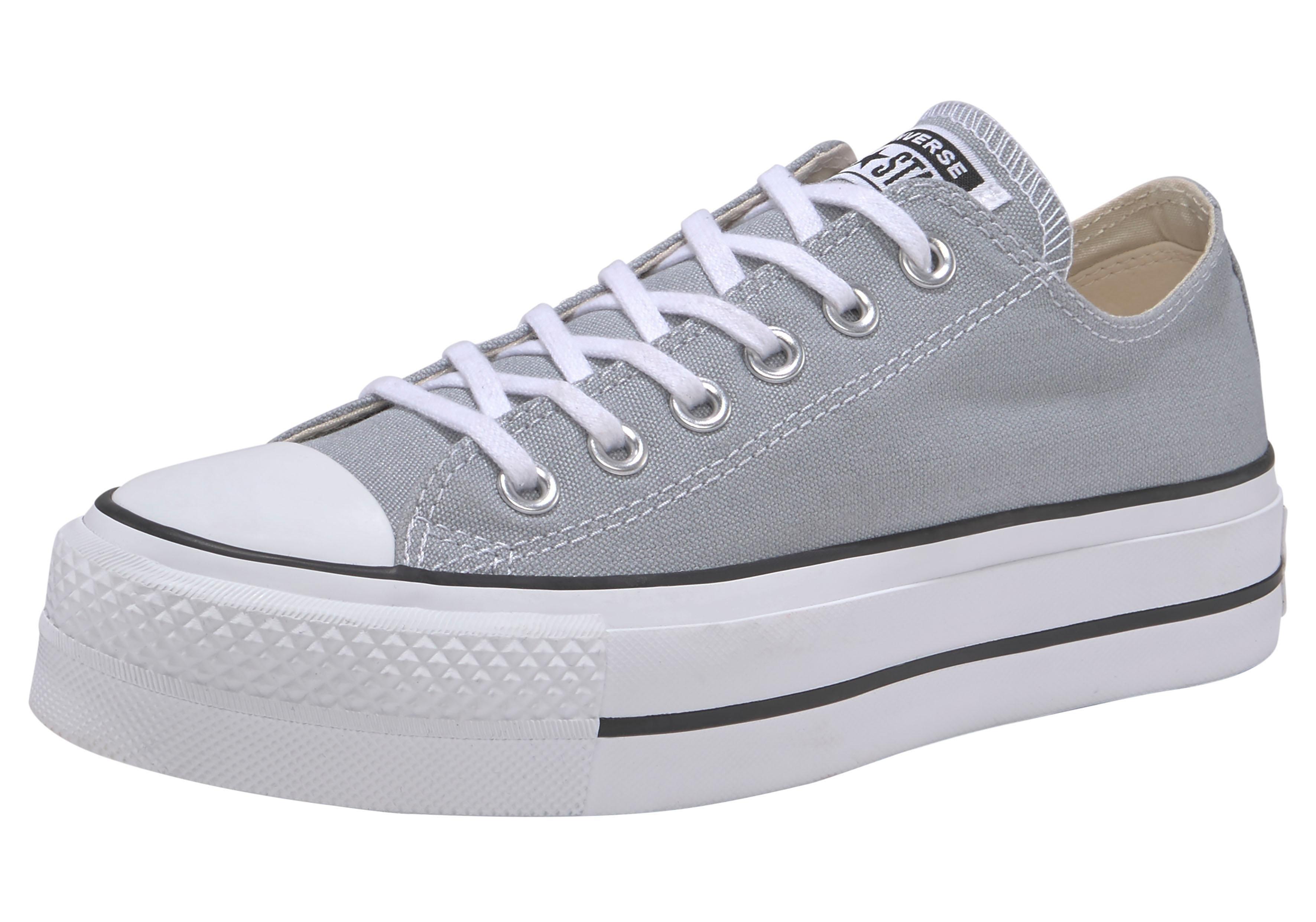 Converse sneakers »Chuck Taylor All Star Lift Ox« veilig op otto.nl kopen