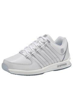 k-swiss sneakers »rinzler sp« wit