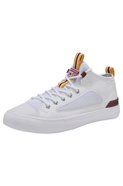 converse sneakers »chuck taylor all star ultra ox« wit