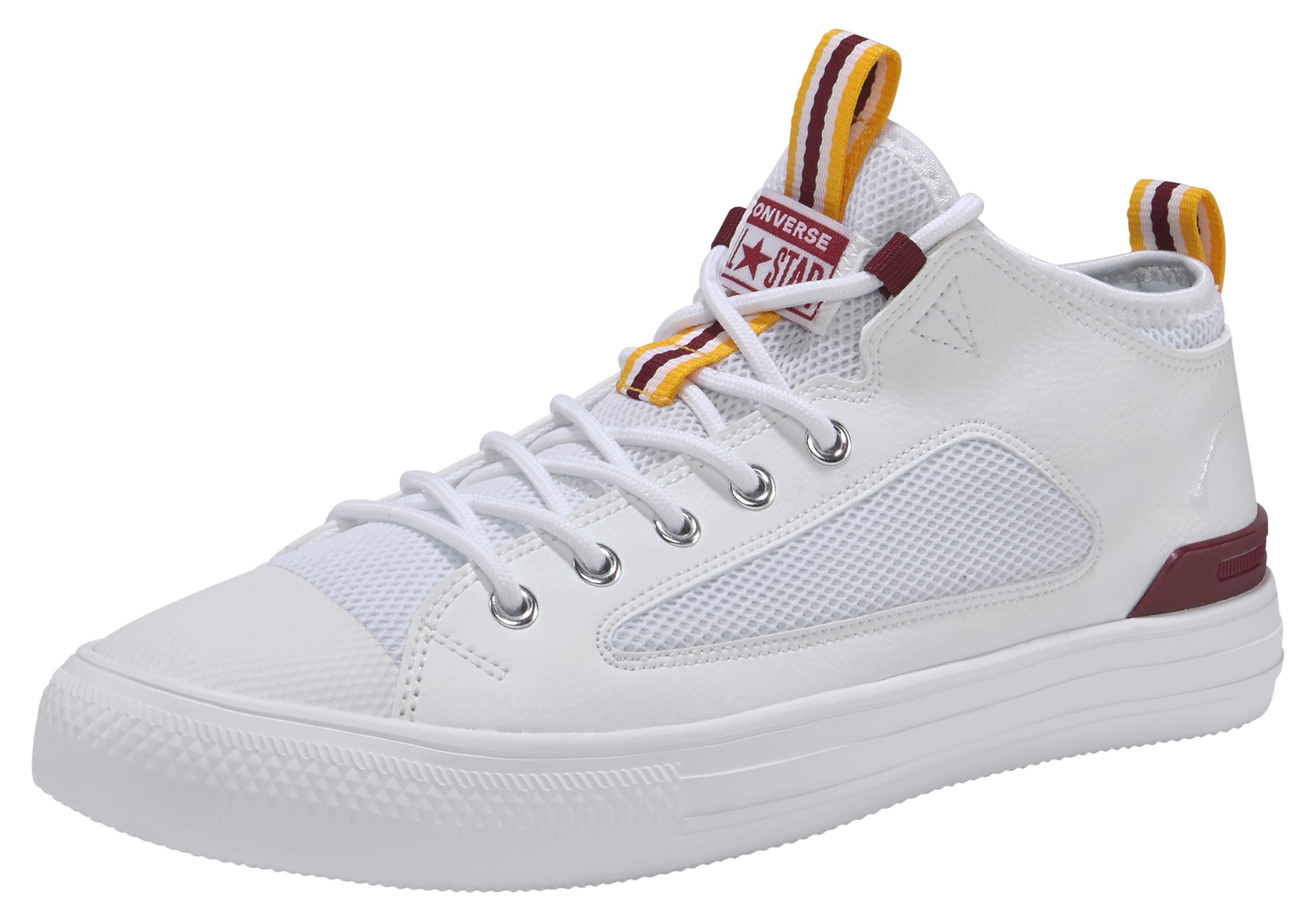 Op zoek naar een Converse sneakers Chuck Taylor All Star Ultra Ox? Koop online bij OTTO