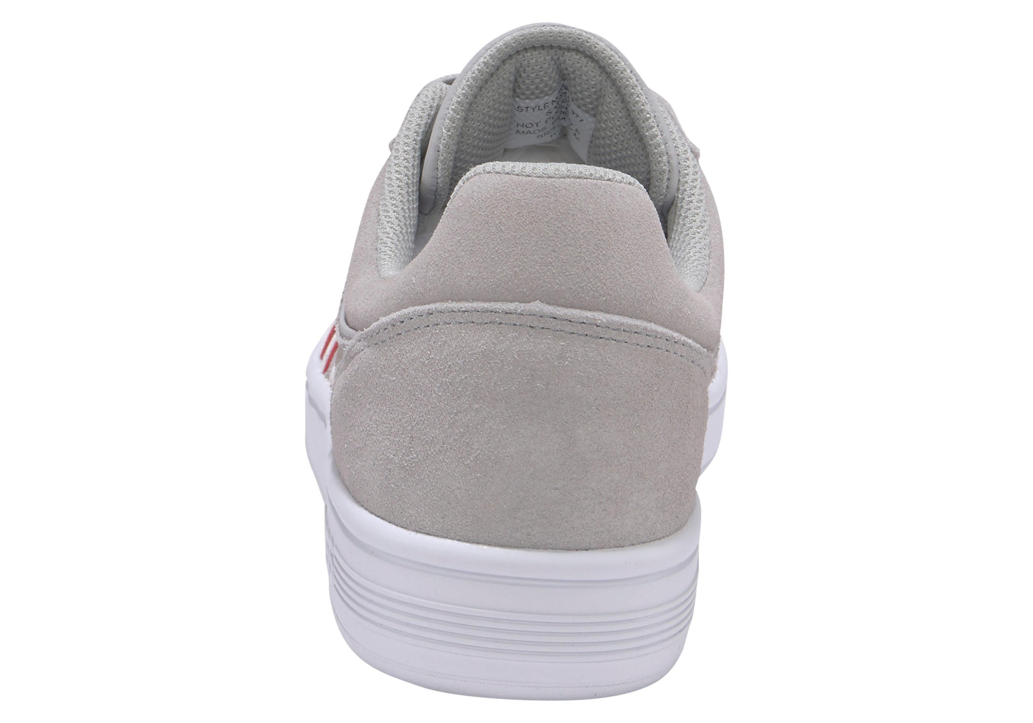 K-swiss Sneakers Court Cheswick Sp Sde M Online Bij - Geweldige Prijs