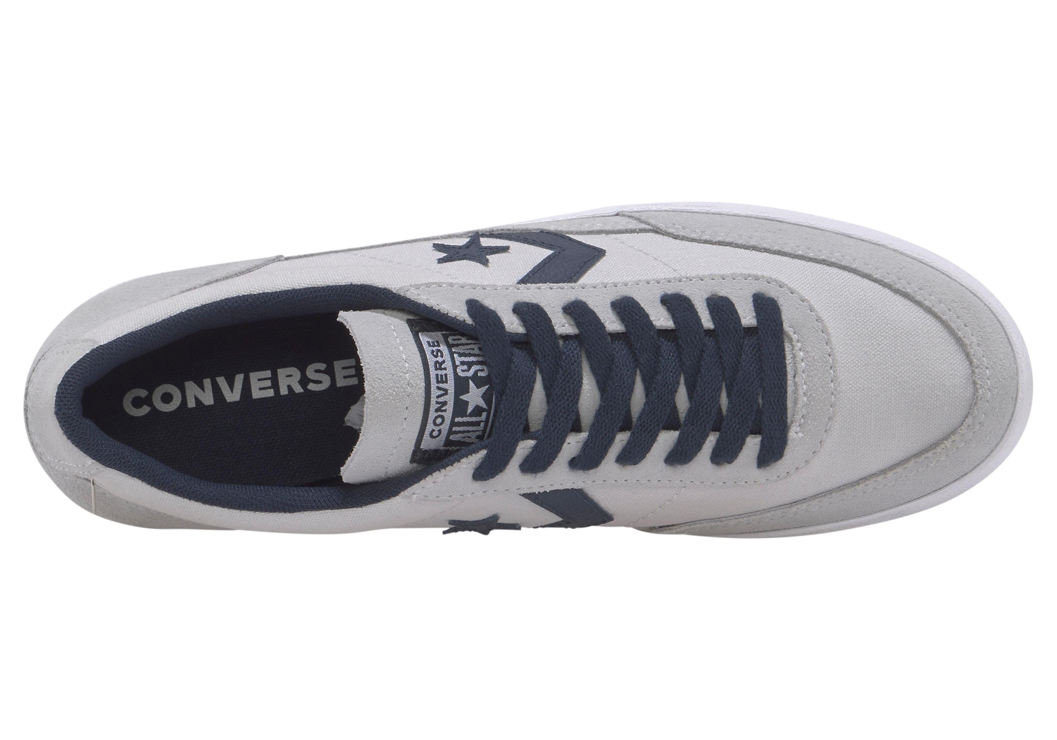 Converse sneakers »Net Star Classic Ox« nu online kopen bij OTTO