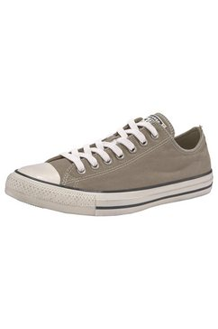 converse sneakers »chuck taylor all star ox washed out« bruin