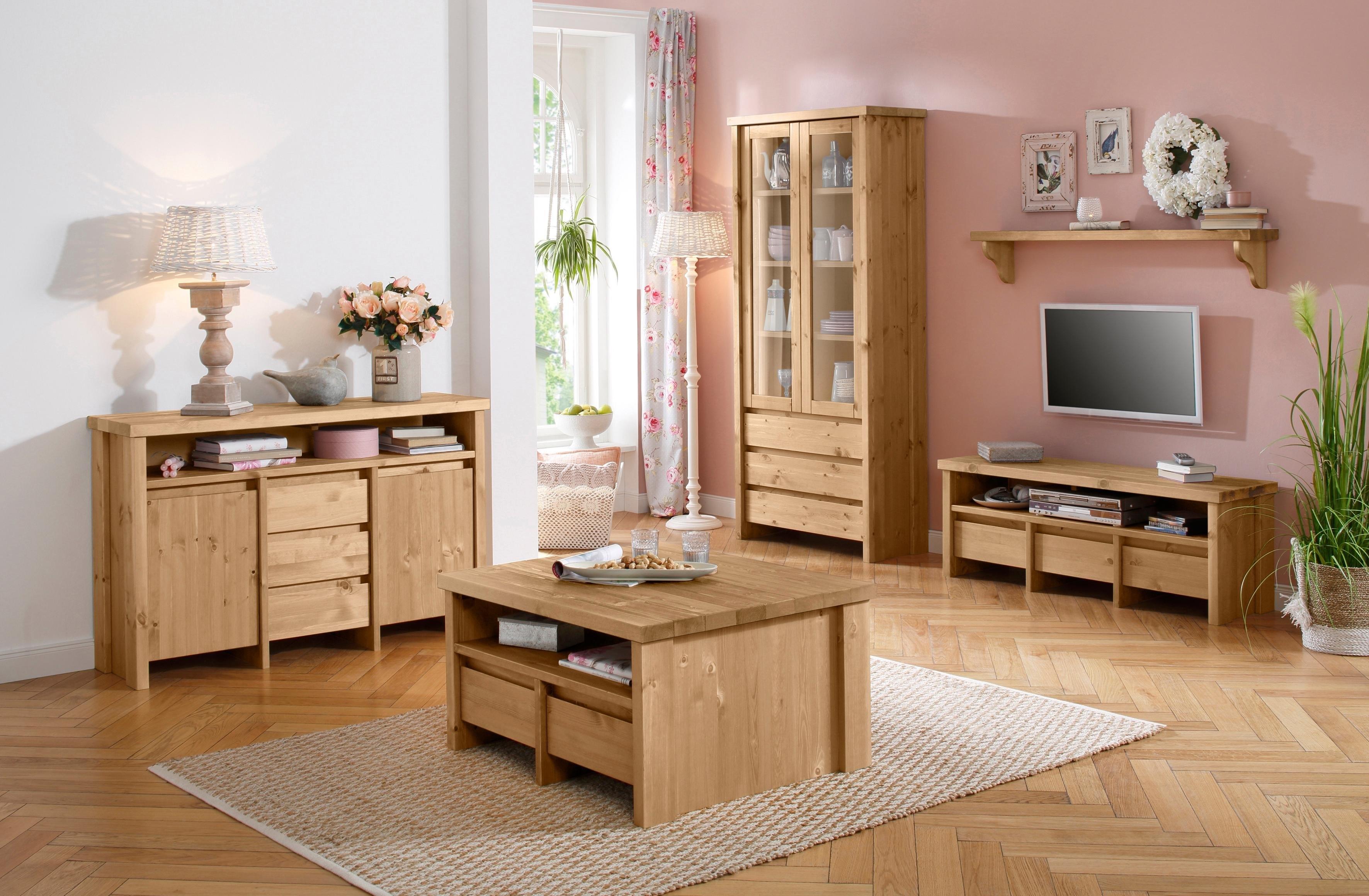 Home affaire tv-meubel »Marta« bestellen: 30 dagen bedenktijd