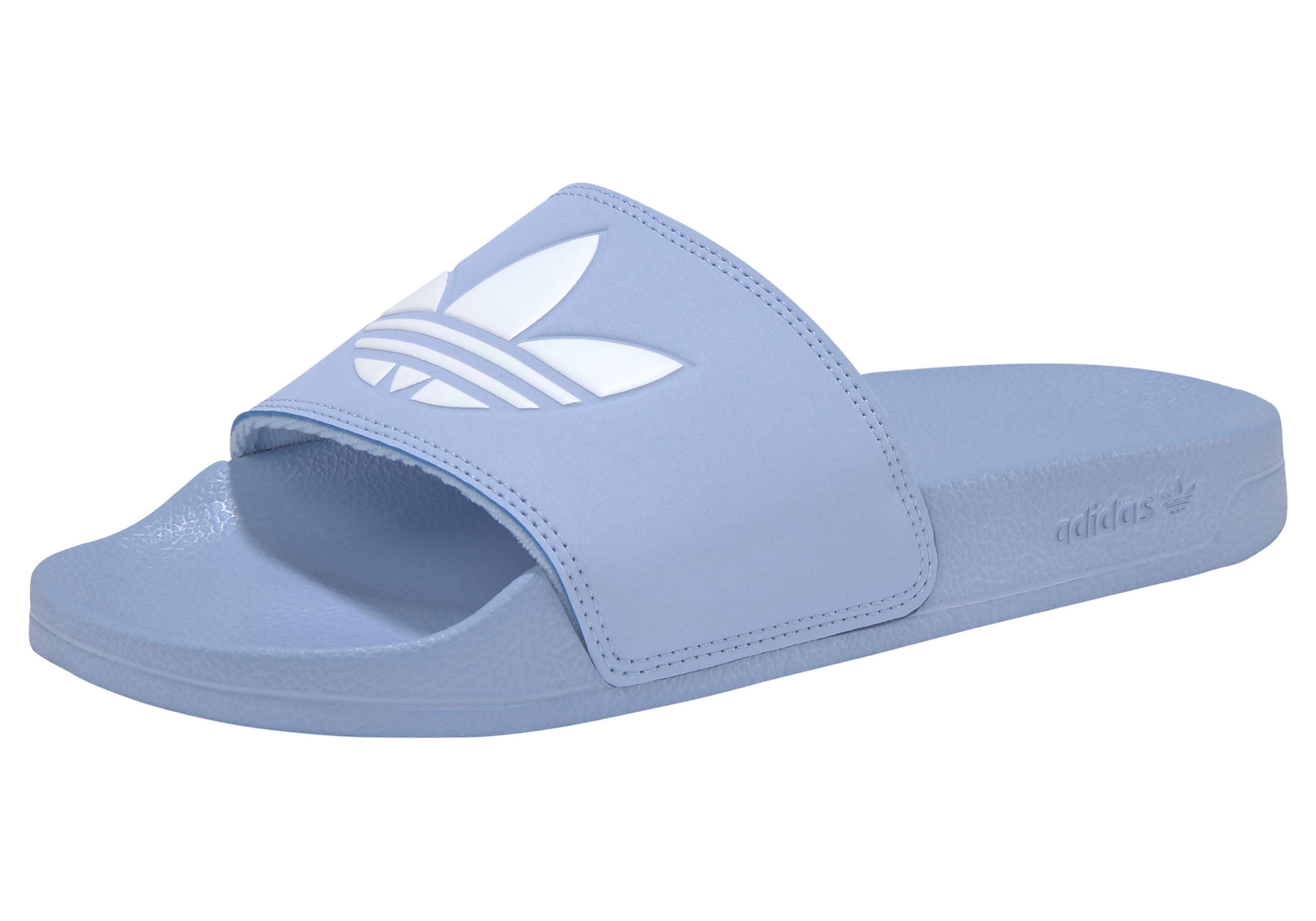 adidas Originals badslippers »Adilette Lite W« bestellen: 30 dagen bedenktijd