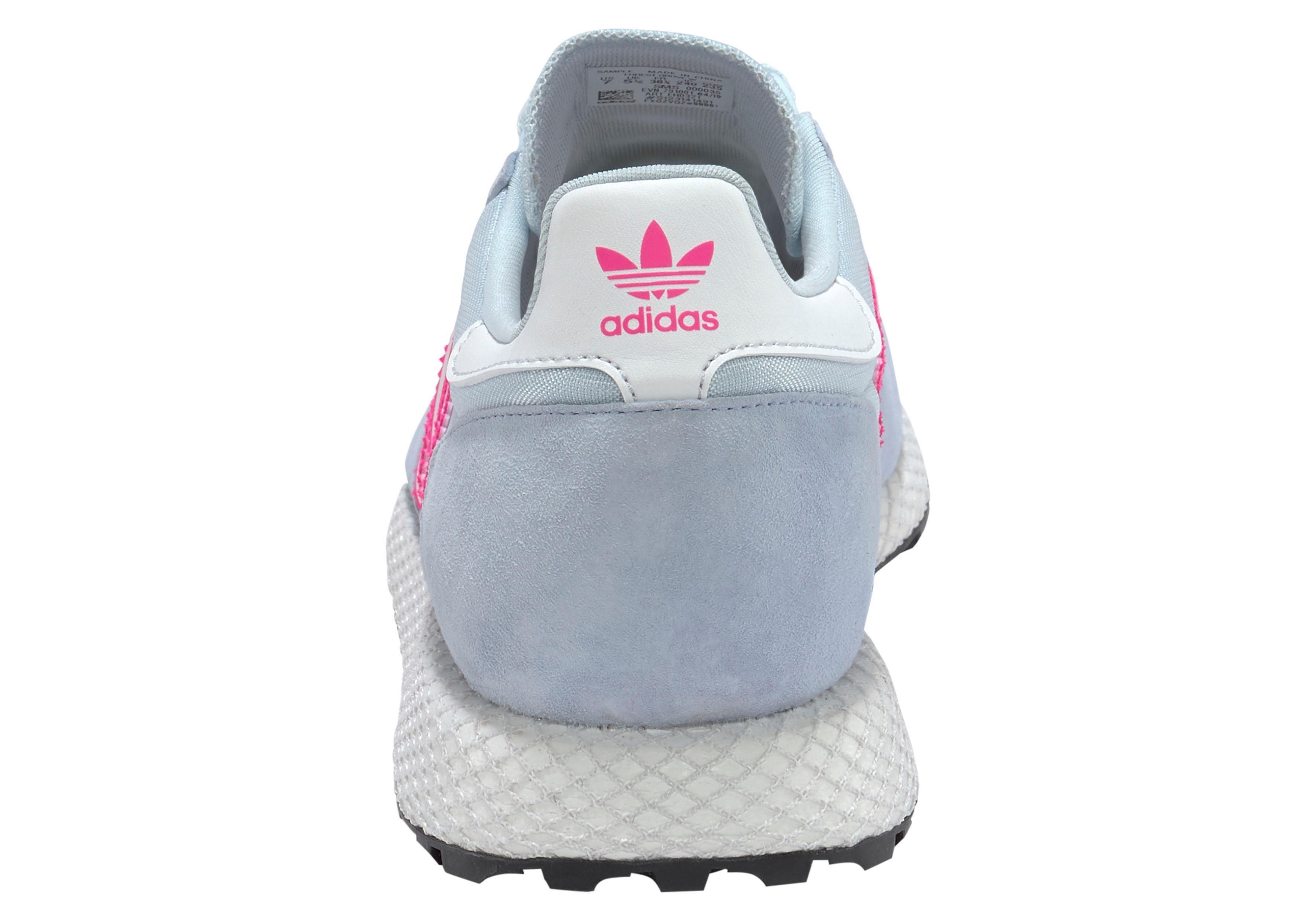 Adidas Originals Sneakers Nu Online Kopen - Geweldige Prijs