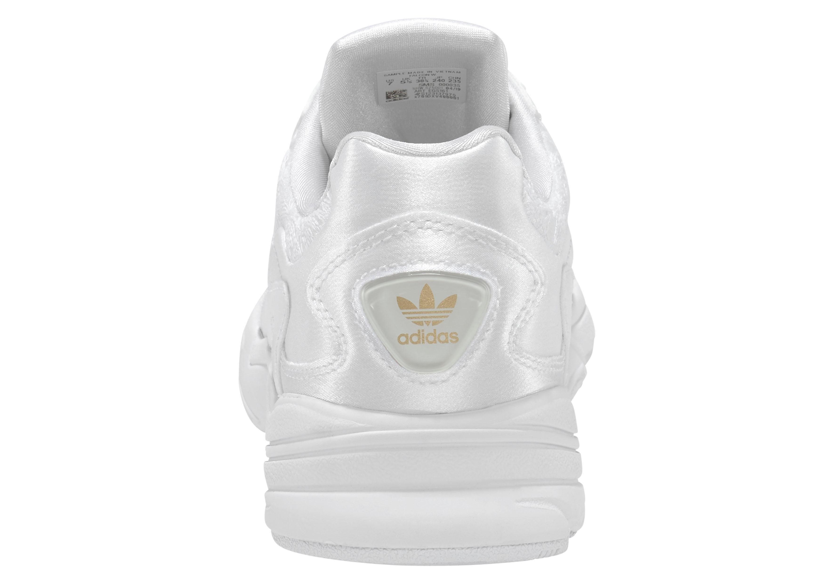 adidas Originals sneakers »FALCON W«