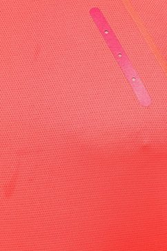 adidas performance runningshirt »heat.rdy tee m« oranje