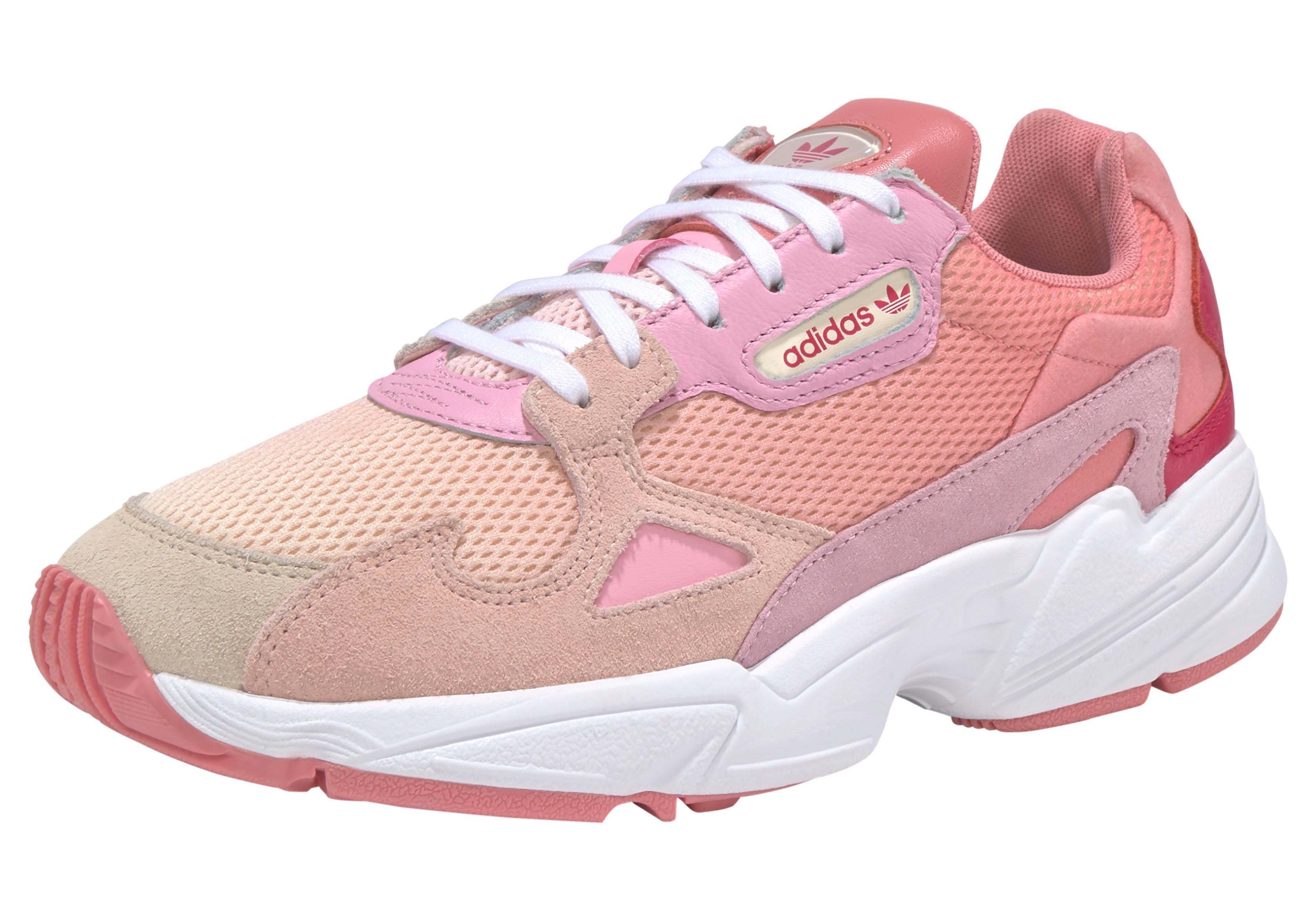 sneakers »Falcon W«